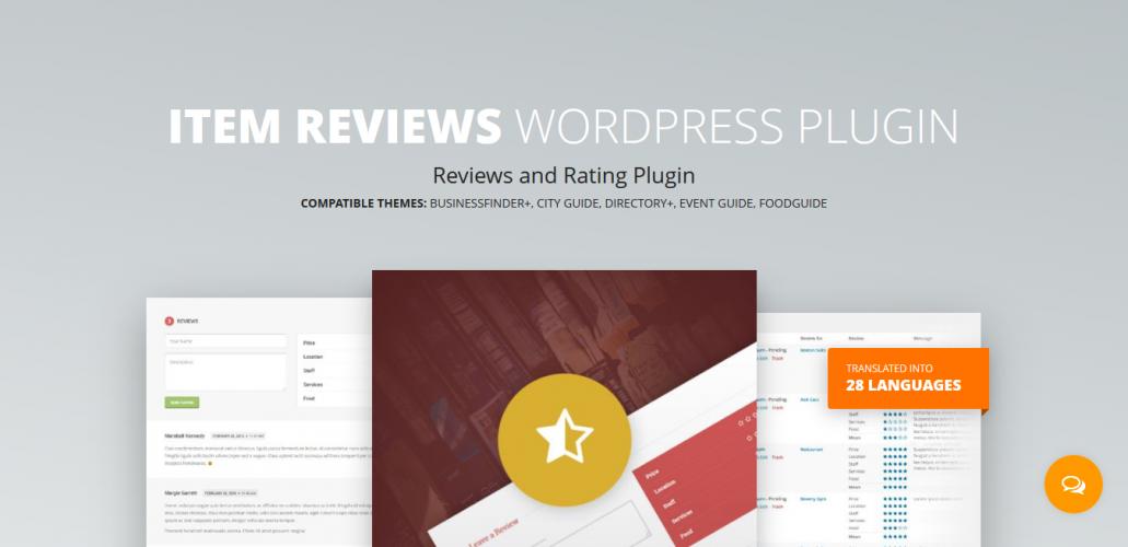 AIT Item Reviews 3.0.2