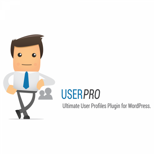 myCred for User Pro 1.1.6