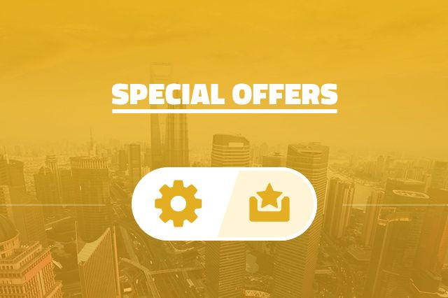 AIT Special Offers 2.0.6