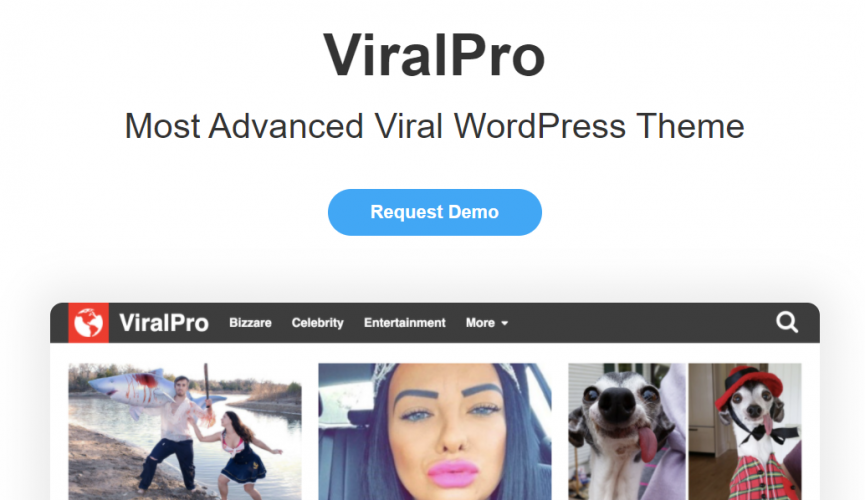 ViralPro