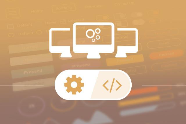 AIT Shortcodes WordPress Plugin 2.0.1