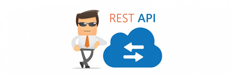 myCred Rest API 1.2.2