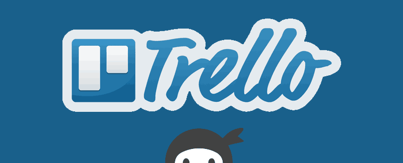 Ninja Forms + Trello
