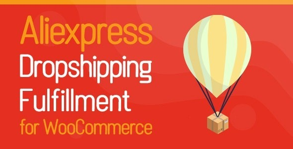 Aliexpress Dropshipping and Fulfillment for WooCommerce 1.0.2