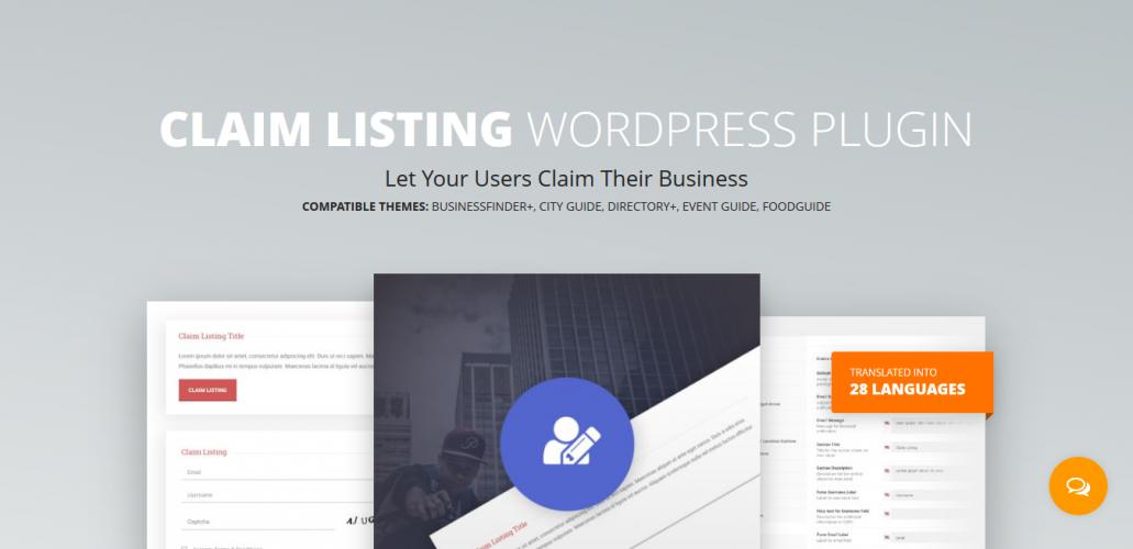 AIT Claim Listing 4.0.4