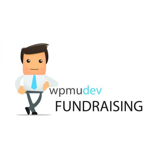 WPMUDEV Fundraising – myCred Gateway 1.0.1