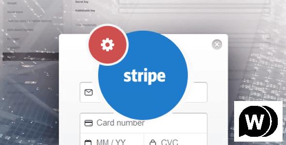 AIT Stripe Payments 2.0.2