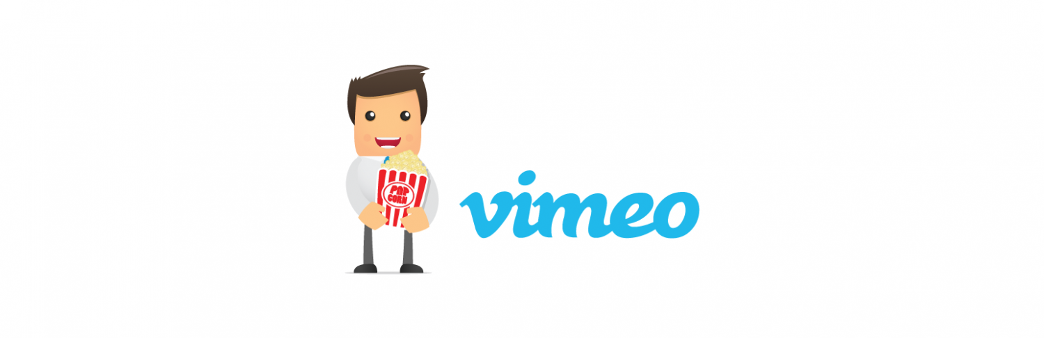 myCred Video Add-on For Vimeo 1.2.3