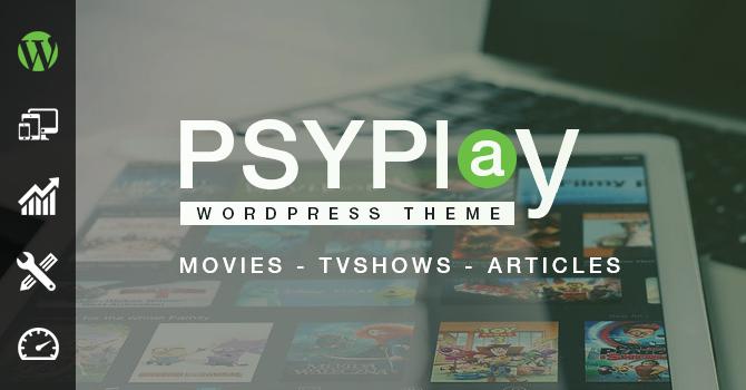 PsyPlay