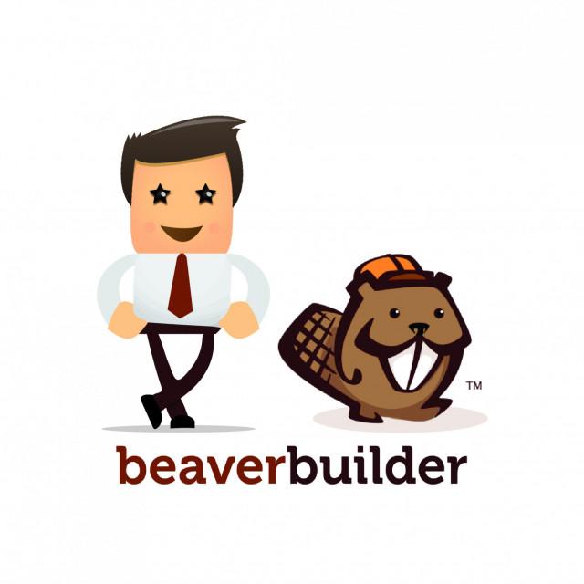 myCred Beaver Builder 1.0.1