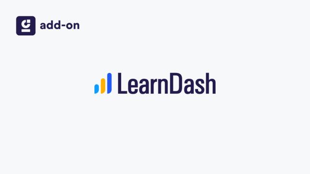 WP Grid Builder LearnDash Addon 1.1.0