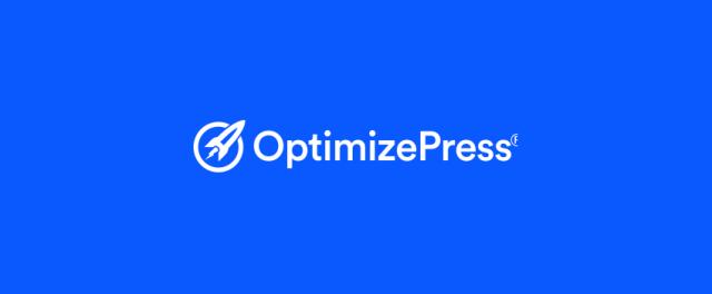 Smart Theme (OptimizePress) 1.0.14