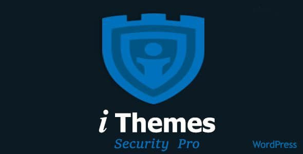 iThemes Security - Local QR Code  1.01