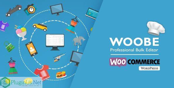WOOBE  2.0.6.3