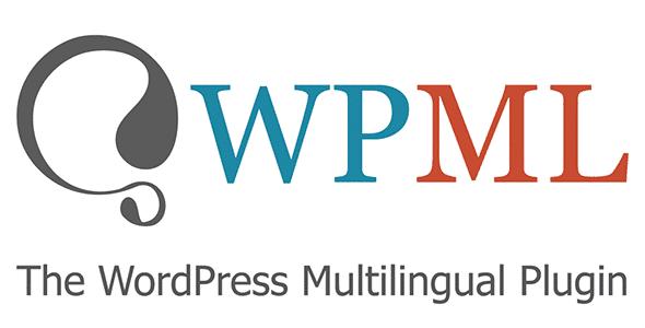 WPML Multilingual CMS  4.4.8