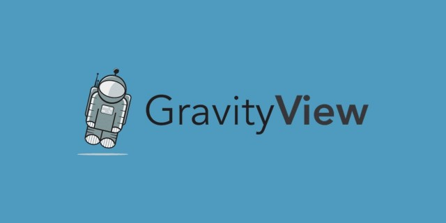 Inline Edit by GravityView 1.4