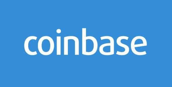 Easy Digital Downloads: Coinbase  1.2.3