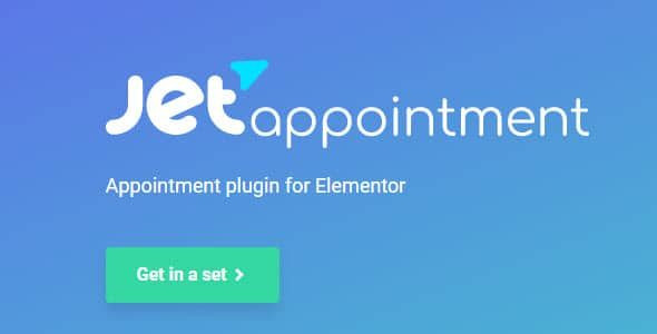 JetAppointmentsBooking  1.5.1