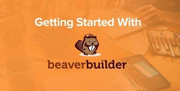Beaver Builder Child Theme  1.0.0