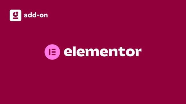 WP Grid Builder Elementor Addon 1.0.4