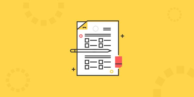 Quizé – is the Plugin that triples your Ad Revenue 4.1.8