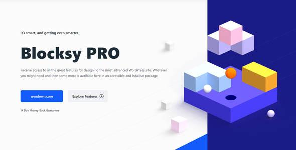 Blocksy Companion (Premium) 1.8.7.4