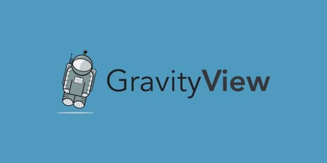 GravityView Maps Premium View 1.7.2