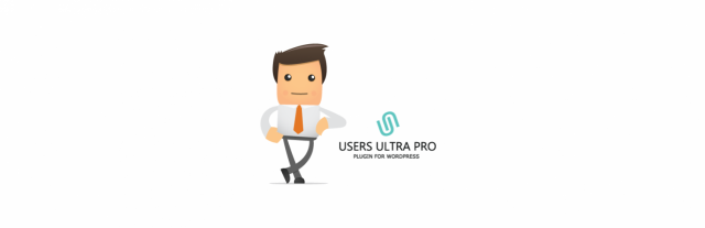 myCred for Users Ultra 1.0.1