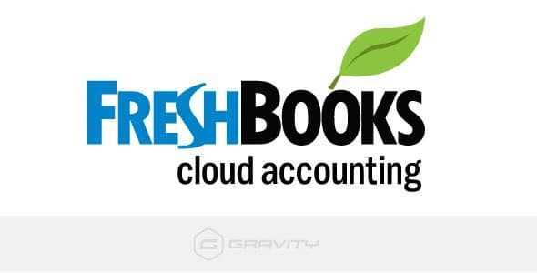 Gravity Forms Freshbooks  2.7