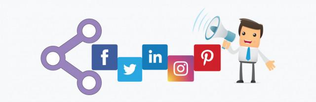 myCred Social Share Add on 1.4.5