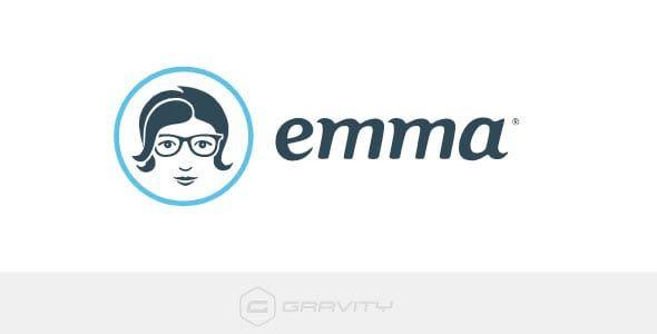 Gravity Forms Emma  1.4