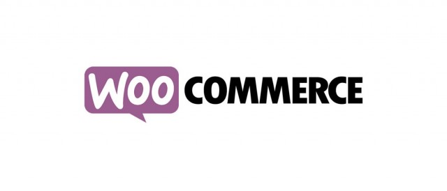 Donation For WooCommerce 2.2