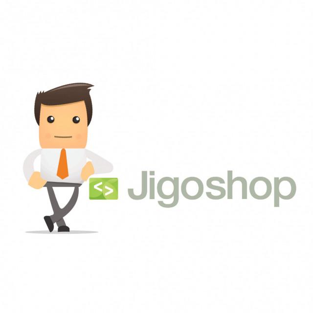 Jigoshop – myCred Gateway 1.0.3
