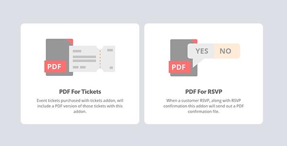 EventOn PDFer Add-on 0.6