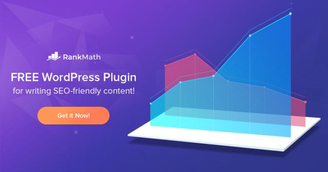 Rank Math SEO PRO  2.5.1