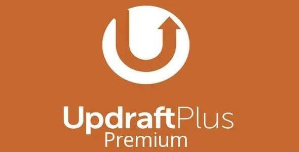 UpdraftPlus Premium   2.16.57.25