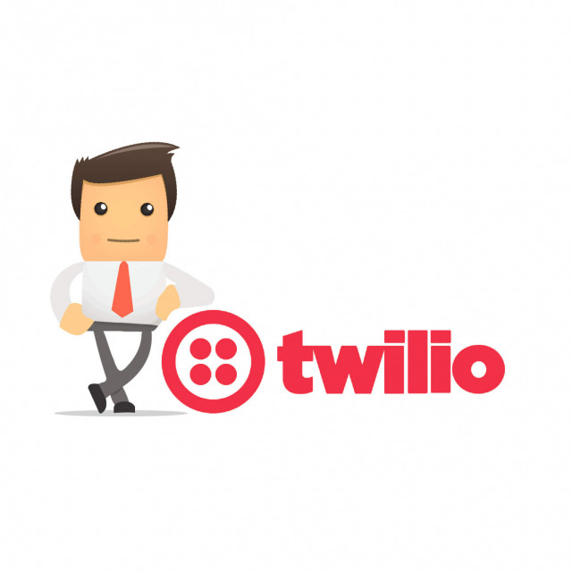 Mycred SMS Payments – Twilio Transfers 1.0.3