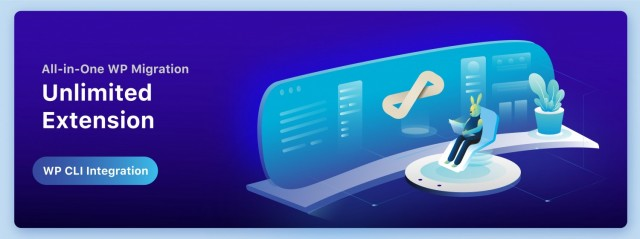 All-in-One WP Migration Unlimited Extension 2.36