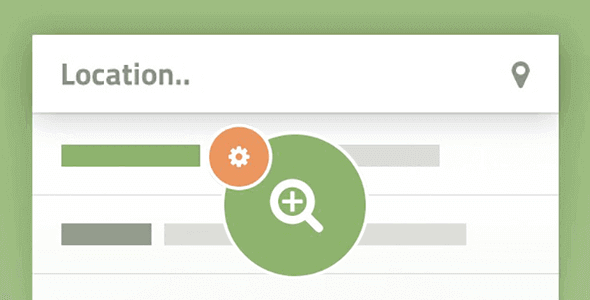 AIT – Advanced Search 2.0.2