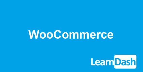 LearnDash LMS WooCommerce Integration  1.9.0