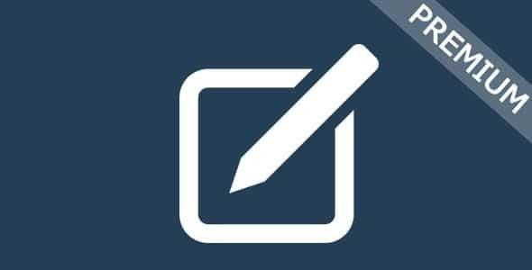 LearnDash Notes   Snap Orbital  1.6.7.2