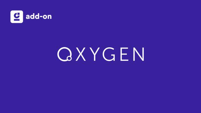 WP Grid Builder Oxygen Addon 1.0.3