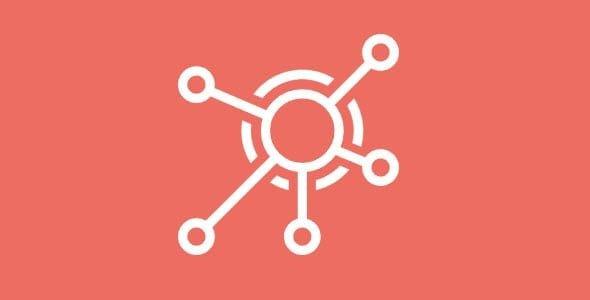 AffiliateWP: REST API Extended  1.0.4