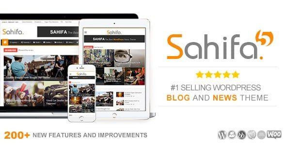 Sahifa  5.7.6