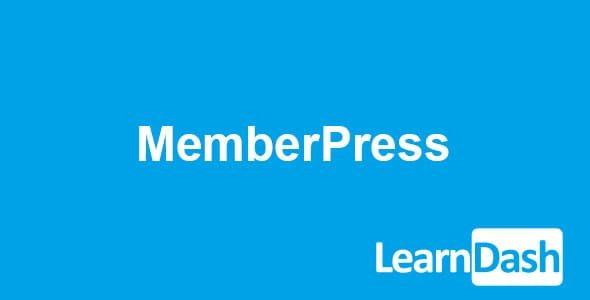 LearnDash MemberPress  2.2.0