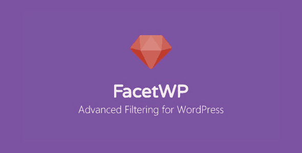 FacetWP  3.8.4