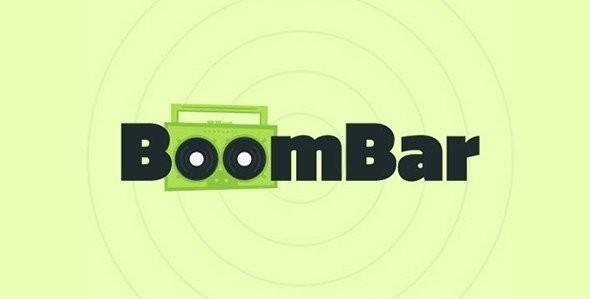 iThemes: DisplayBuddy BoomBar  1.2.14