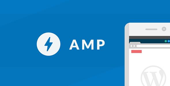 AMP Layouts  1.9.26