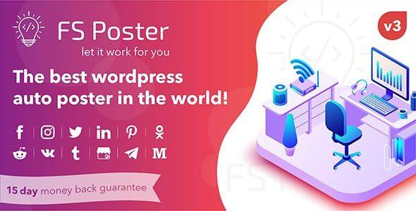FS Poster  5.1.2