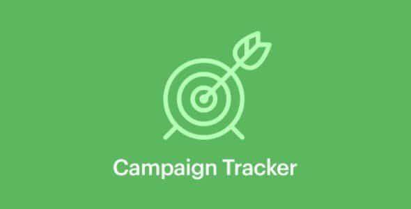 Easy Digital Downloads: Campaign Tracker  1.0.0